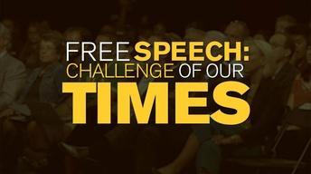 Free Speech : 106