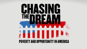 Chasing the Dream - 93706: Joblessness / Homelessness