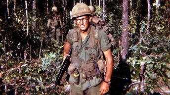 Vietnam War Stories Remembered