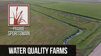 Water Quality Farms