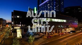 Austin City Limits : Beck