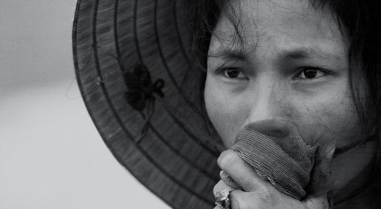 The Vietnam War: Official Trailer | Remember