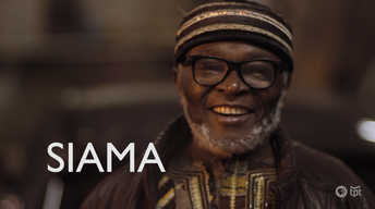 Siama | Full Episode | The Lowertown Line