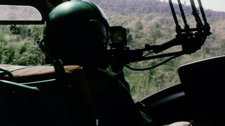 The Vietnam War: Official Trailer | Fought