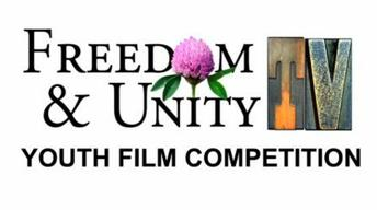 Freedom + Unity TV Festival Winners – Young Adults