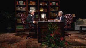Tom Friedman and John Yarmuth
