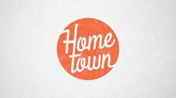 Hometown 604