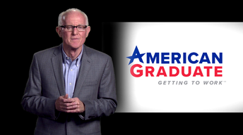 American Graduate - Getting to Work