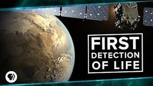 S3 Ep15: First Detection of Life