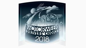 MotorWeek Drivers' Choice Awards