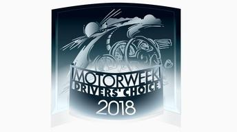 S37 Ep23: 2018 MotorWeek Drivers' Choice Awards & Callaway S