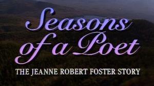 Seasons of a Poet, 1994