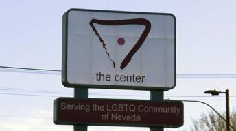 Creating Policies for Transgender & Gender Diverse Students