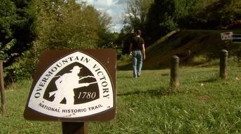 Elkin Valley Trails