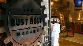 Rust Belt Market