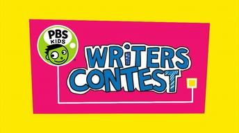 KMOS Young Writers Contest 2017