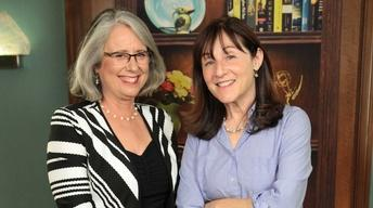 Dialogue Extra: Jane Mayer on the Kochs & the 2010 Election