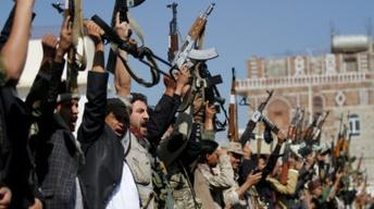 Who has the upper-hand in Yemen's conflict?