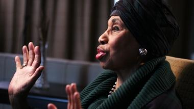 Leontyne Price on Opening the Metropolitan Opera