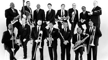 This Week at Lincoln Center: Thelonious Monk Festival