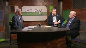 10/17/17 - Tax Reform; ACA Changes; Concussions