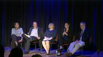 Community Conversation on Workforce Housing, Part 2 of 3