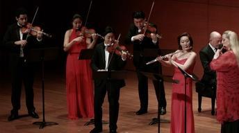 "This Week at Lincoln Center: ""Brandenburg Concertos"""