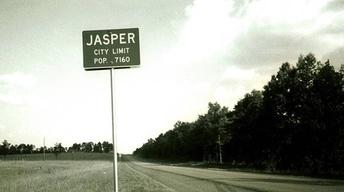 S15 Ep12: Two Towns of Jasper