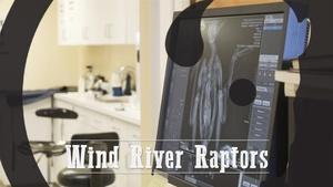 Wind River Raptors