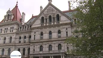 Constitutional Convention, Cleaning Up Albany?