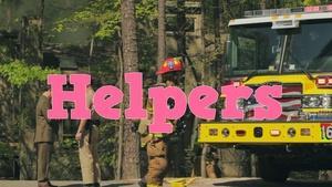 Helpers Episode