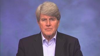 Matt Flynn On Run For Governor, UW Funding