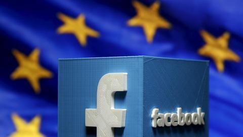 PBS NewsHour -- EU to install sweeping changes to online privacy rules