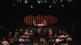 Richard Linklater Q&A