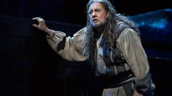 S44 Ep20: GP at the Met: Nabucco - Preview