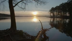 Water In NC: Yesterday, Today and Tomorrow: A Brief History