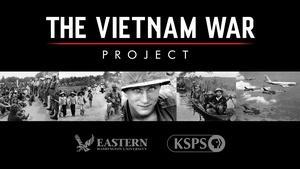 VIETNAM FORUM