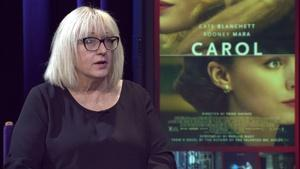 Season 7, Episode 13