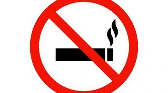 Anti-Smoking Ads, Pre-Diabetes Screening