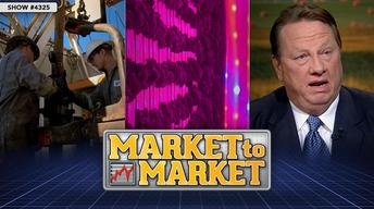 Market to Market (February 9, 2018)