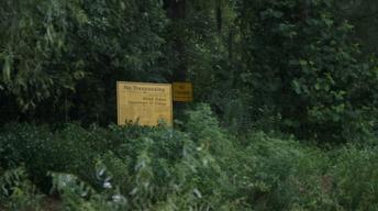 S18 Ep4: Savannah River Site Nuclear Facility: No Fishing