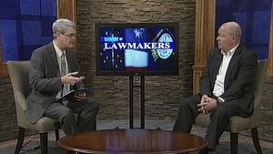 WNIN Lawmakers: February 23, 2018