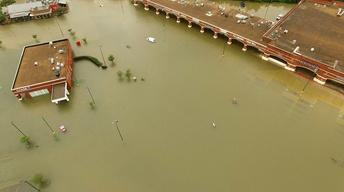 S44: Why Did Houston Flood?