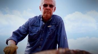 Our Vietnam Voices: Joe's Story