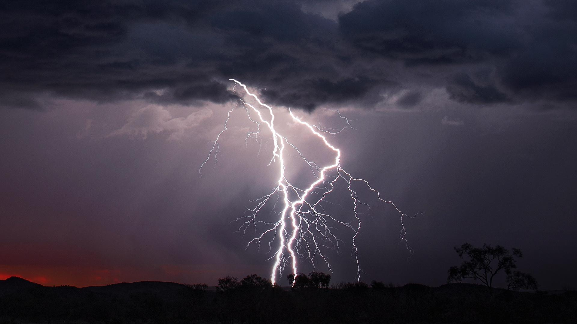 Decoding the Weather Machine | NOVA | PBS