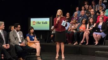 ATX Together: The Talk