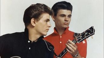 Everly Brothers - Harmonies from Heaven - Preview