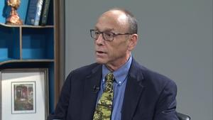 Kenneth Janken | The Wilmington Ten