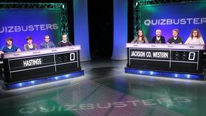 Hastings vs. Jackson Co Western