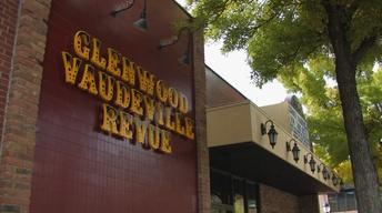 Glenwood Springs: Glenwood Vaudeville Review